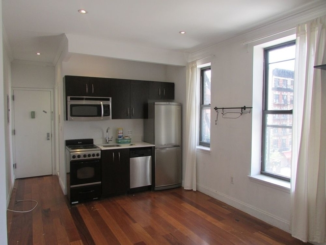 1BR at 213 Avenue A - Photo 1