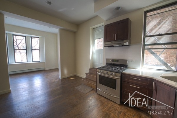 3 Bedrooms, Fort Greene Rental in NYC for $3,700 - Photo 2