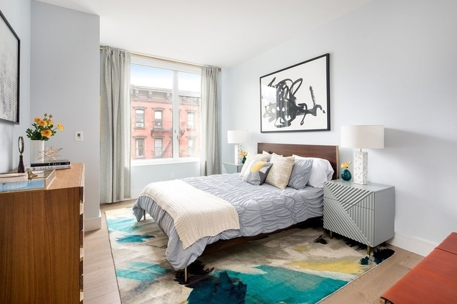 3 Bedrooms, Alphabet City Rental in NYC for $12,329 - Photo 1