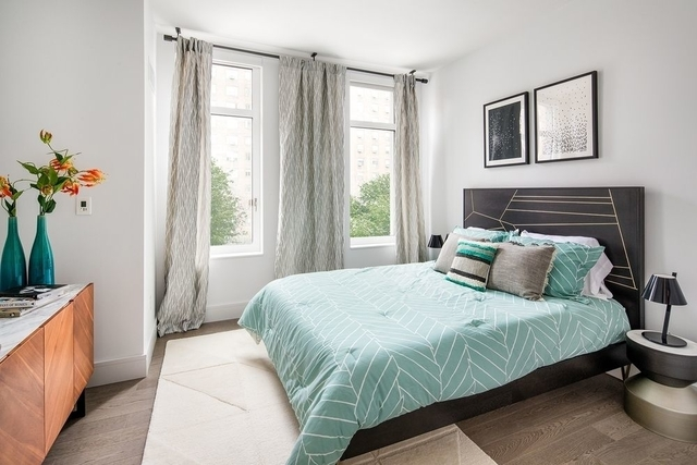 1 Bedroom, Alphabet City Rental in NYC for $4,962 - Photo 1