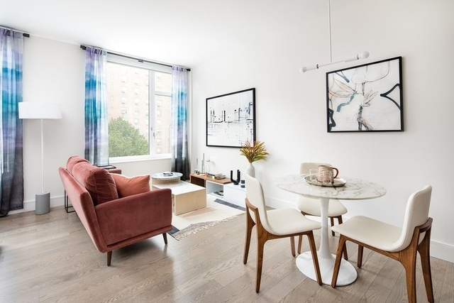Studio, Alphabet City Rental in NYC for $3,741 - Photo 1