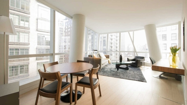 2 Bedrooms, NoMad Rental in NYC for $8,095 - Photo 1