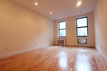 Studio, Yorkville Rental in NYC for $1,935 - Photo 1