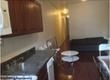 1 Bedroom, Crown Heights Rental in NYC for $2,325 - Photo 2