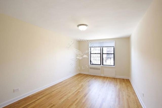 Studio, Windsor Terrace Rental in NYC for $2,195 - Photo 1