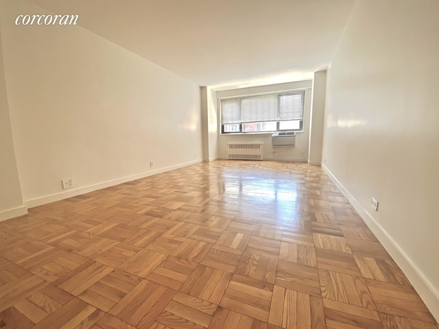 Studio, Greenwich Village Rental in NYC for $2,508 - Photo 1
