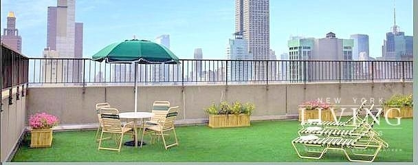 2 Bedrooms, Rose Hill Rental in NYC for $4,235 - Photo 1