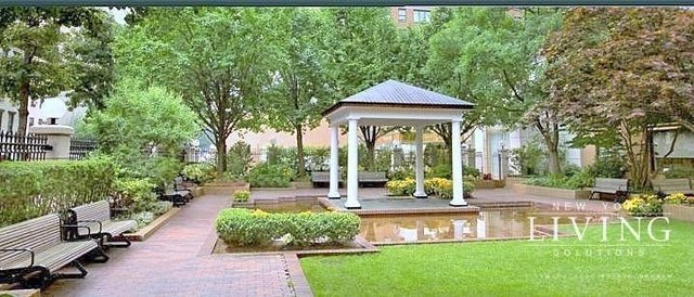 2 Bedrooms, Rose Hill Rental in NYC for $4,235 - Photo 2