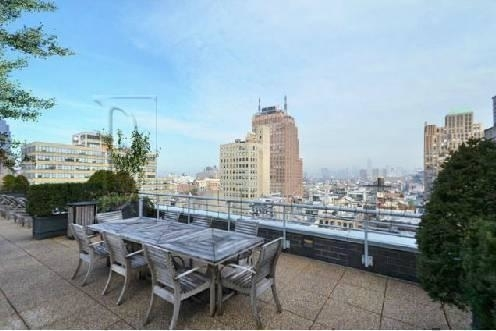 2 Bedrooms, Tribeca Rental in NYC for $6,200 - Photo 1