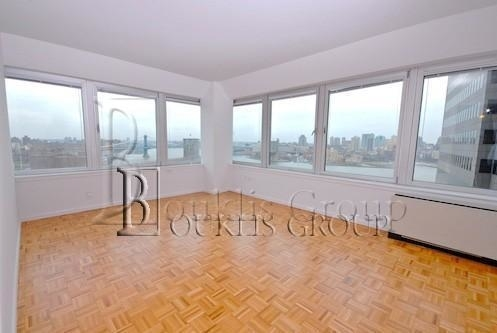 4 Bedrooms, Financial District Rental in NYC for $5,400 - Photo 2