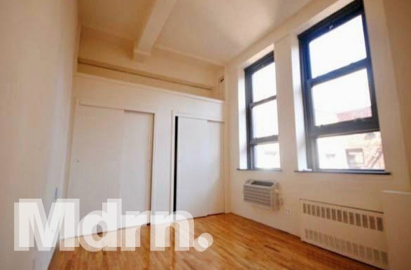 2 Bedrooms, Flatiron District Rental in NYC for $4,550 - Photo 1