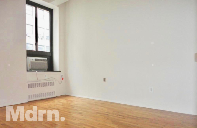 2 Bedrooms, Flatiron District Rental in NYC for $4,550 - Photo 2