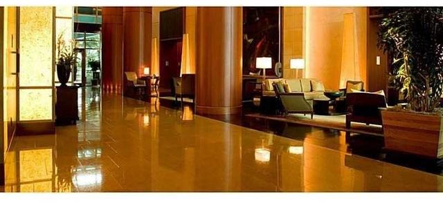 2 Bedrooms, Bal Harbor Ocean Front Rental in Miami, FL for $20,000 - Photo 2