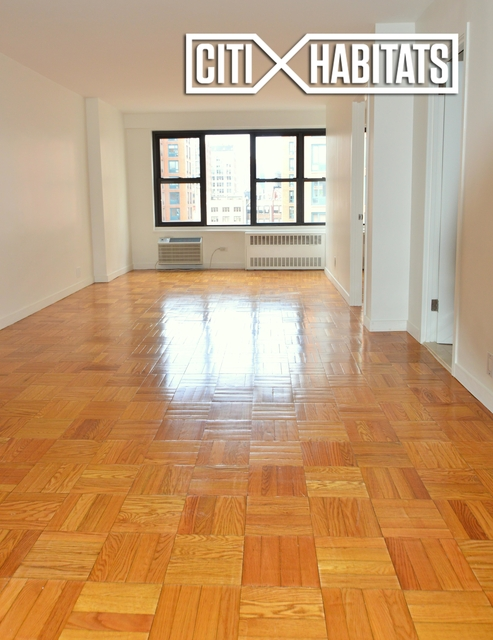 1 Bedroom, Greenwich Village Rental in NYC for $3,063 - Photo 1