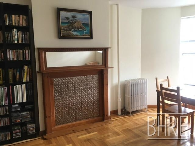 2 Bedrooms, Central Slope Rental in NYC for $3,600 - Photo 2