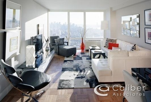 3 Bedrooms, Chelsea Rental in NYC for $9,415 - Photo 2