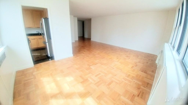 1 Bedroom, Yorkville Rental in NYC for $4,450 - Photo 1