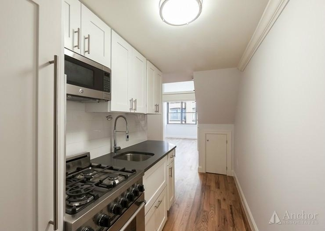 2 Bedrooms, Gramercy Park Rental in NYC for $4,412 - Photo 2