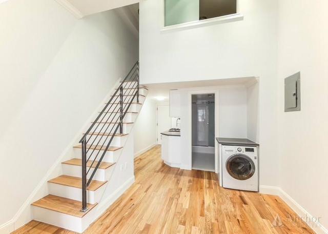 2 Bedrooms, Gramercy Park Rental in NYC for $4,412 - Photo 1