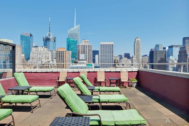 3 Bedrooms, Koreatown Rental in NYC for $4,430 - Photo 1