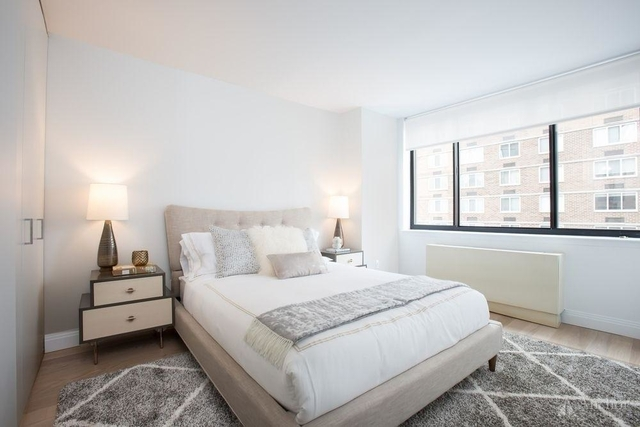 2 Bedrooms, Yorkville Rental in NYC for $4,606 - Photo 2