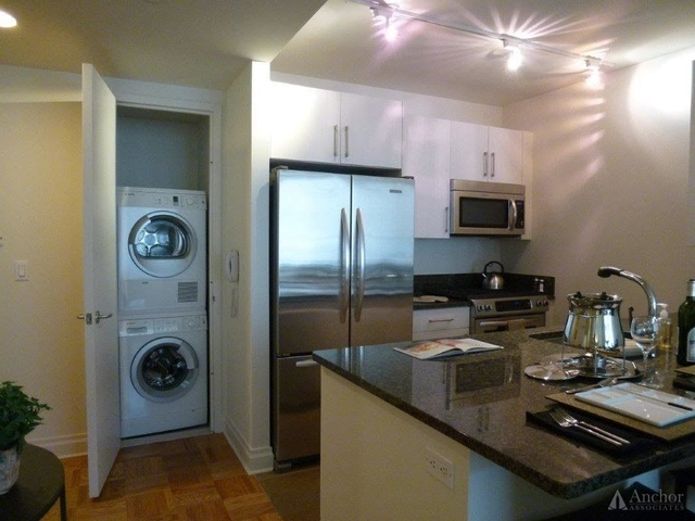 2 Bedrooms, East Harlem Rental in NYC for $5,300 - Photo 1