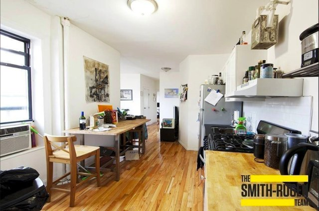 3 Bedrooms, Two Bridges Rental in NYC for $3,575 - Photo 1