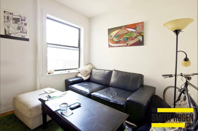 3 Bedrooms, Two Bridges Rental in NYC for $3,575 - Photo 2