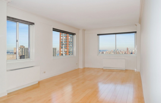 no fee apartments for rent in nyc renthop