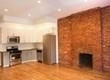 3 Bedrooms, Fort Greene Rental in NYC for $4,350 - Photo 1