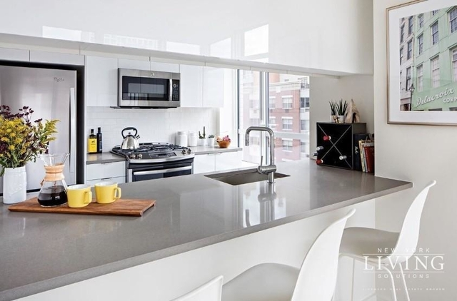 1 Bedroom, Downtown Brooklyn Rental in NYC for $3,229 - Photo 2