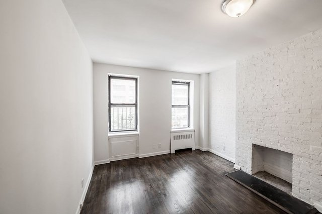 Studio, Upper East Side Rental in NYC for $2,275 - Photo 1
