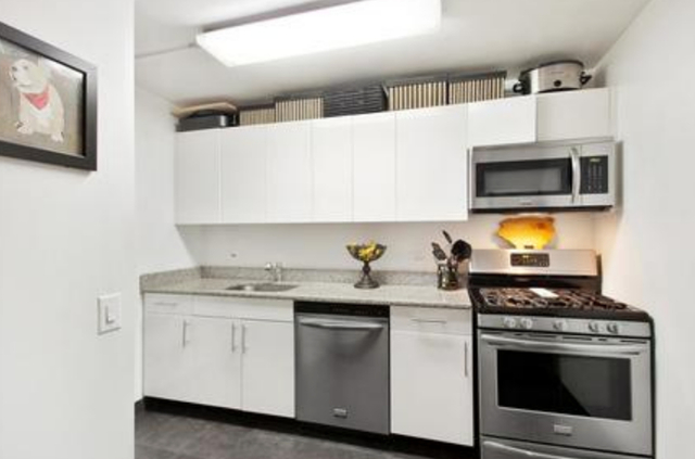 Loft, Upper East Side Rental in NYC for $3,745 - Photo 2