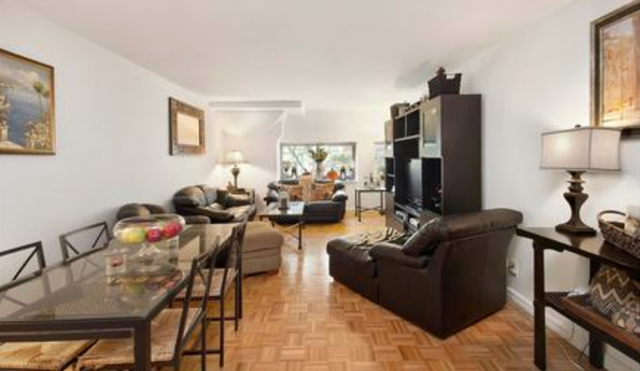 Loft, Upper East Side Rental in NYC for $3,745 - Photo 1