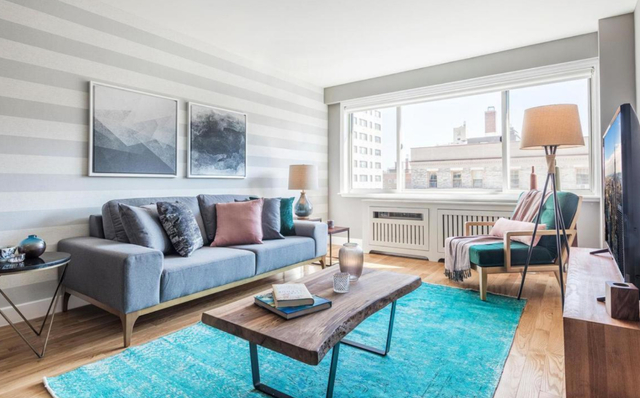 1 Bedroom, Upper East Side Rental in NYC for $3,525 - Photo 1