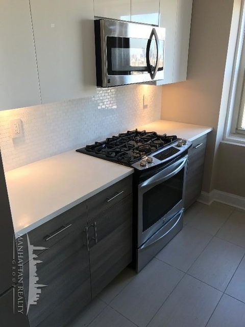 3 Bedrooms, Tribeca Rental in NYC for $4,885 - Photo 2