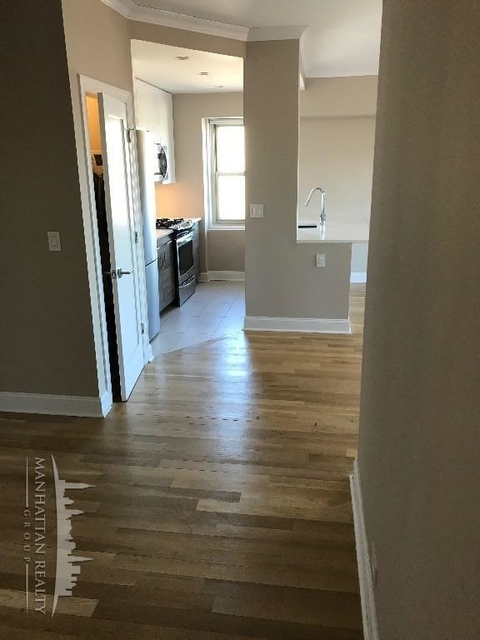 3 Bedrooms, Tribeca Rental in NYC for $4,885 - Photo 1