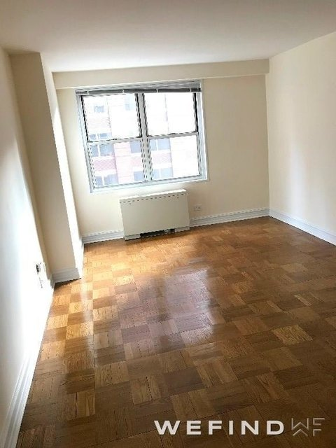 2 Bedrooms, Theater District Rental in NYC for $3,695 - Photo 1