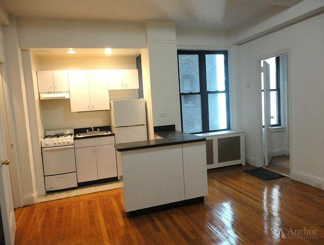 1 Bedroom, Turtle Bay Rental in NYC for $3,050 - Photo 1