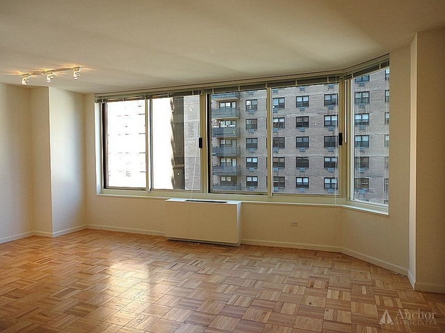 1 Bedroom, Upper East Side Rental in NYC for $4,116 - Photo 1
