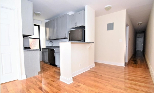 3BR at East 30th Street & 3rd Ave - Photo 1