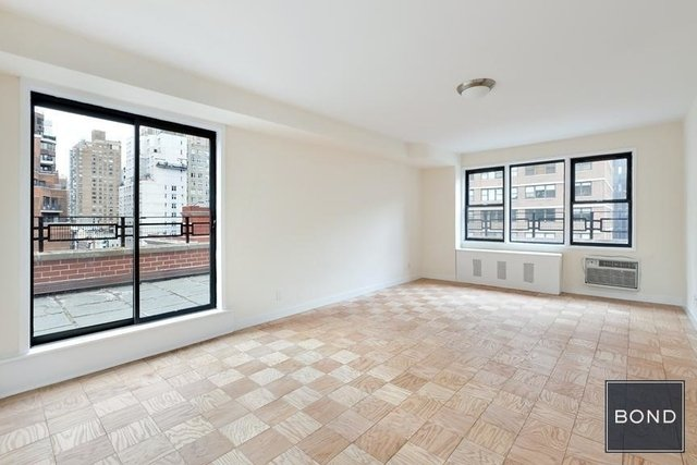 1 Bedroom, Civic Center Rental in NYC for $4,095 - Photo 1