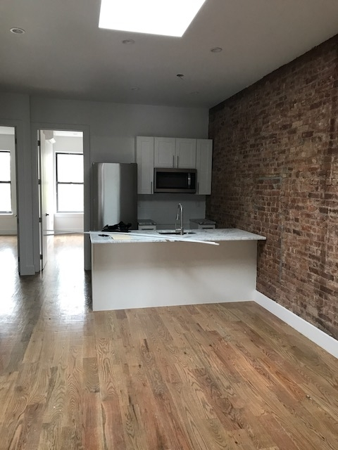 4 Bedrooms, Flatbush Rental in NYC for $3,375 - Photo 1