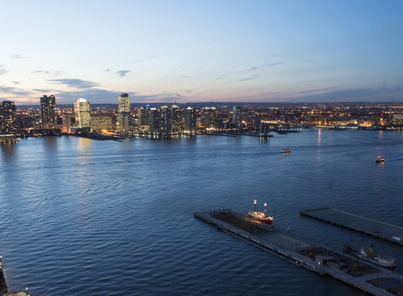 3 Bedrooms, Financial District Rental in NYC for $6,088 - Photo 1