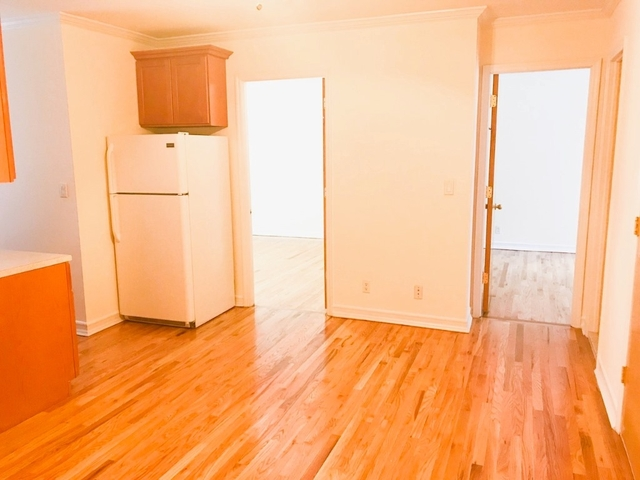 2 Bedrooms, Downtown Flushing Rental in NYC for $2,050 - Photo 2