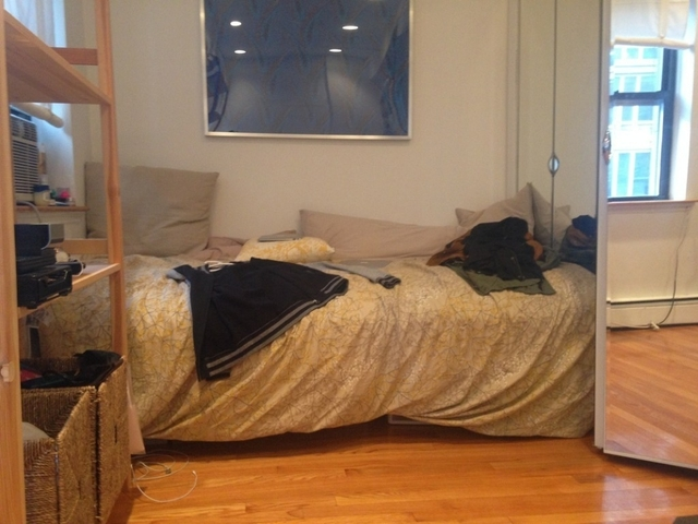 Studio, Midtown East Rental in NYC for $1,795 - Photo 1