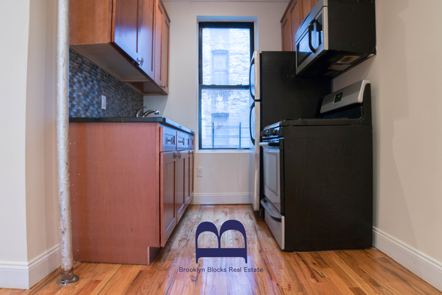 3 Bedrooms, Crown Heights Rental in NYC for $2,899 - Photo 2