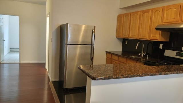 3 Bedrooms, Greenwood Heights Rental in NYC for $2,600 - Photo 1