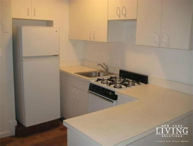 4 Bedrooms, Financial District Rental in NYC for $4,400 - Photo 1