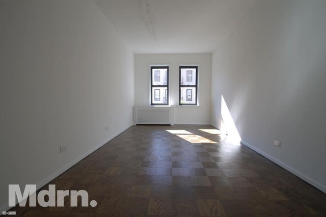 Studio, Chelsea Rental in NYC for $2,875 - Photo 2